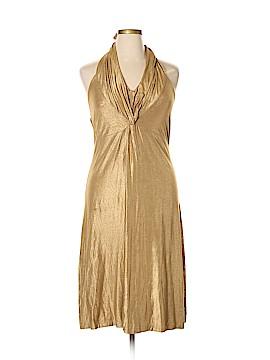 Newport News Cocktail Dress Size XL
