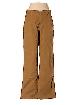 Mountain Khakis Khakis Size 4