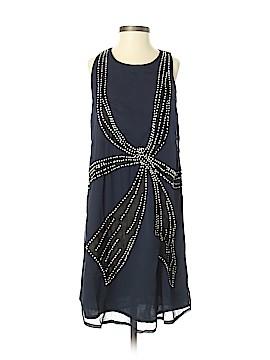 Julie Brown Cocktail Dress Size 2