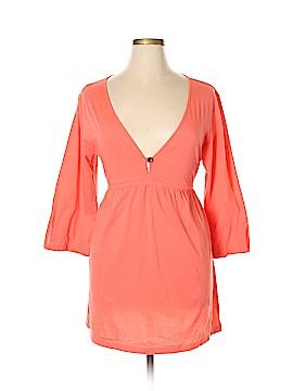 Capelli New York Casual Dress Size XL