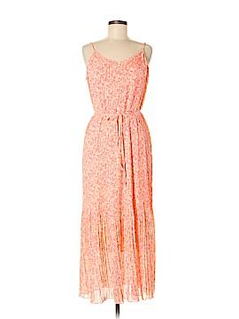 Toxik3 Casual Dress Size S