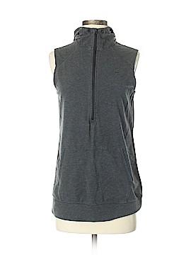 Nike Vest Size S