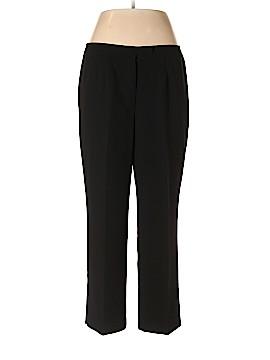 Jones Studio Dress Pants Size 14W