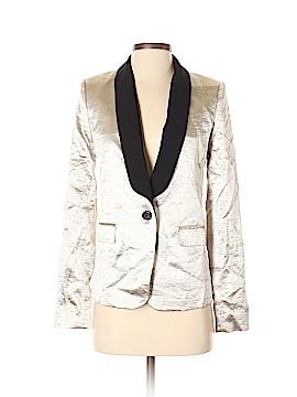MICHAEL Michael Kors Blazer Size 2