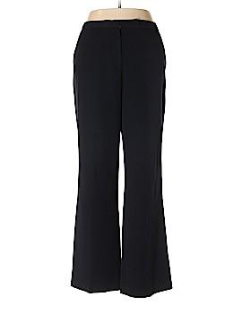 East5th Dress Pants Size 14