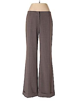 Vertigo Paris Dress Pants Size 10