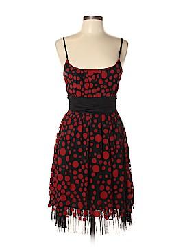 Ever-Pretty Casual Dress Size XL