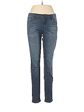 One 5 One Jeans 29 Waist