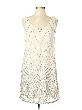 Socialite Cocktail Dress Size L