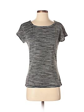 Sweaty Betty Active T-Shirt Size XS