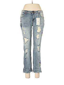Ashley Mason Jeans Size 9