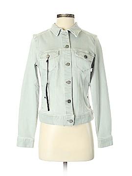 Liverpool Jeans Company Denim Jacket Size XS