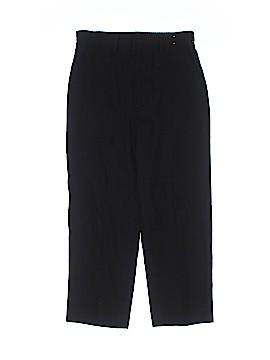 Perry Ellis Dress Pants Size 7
