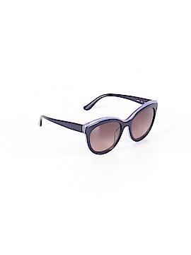 Salvatore Ferragamo Sunglasses One Size