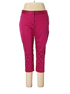 Worthington Khakis Size 14