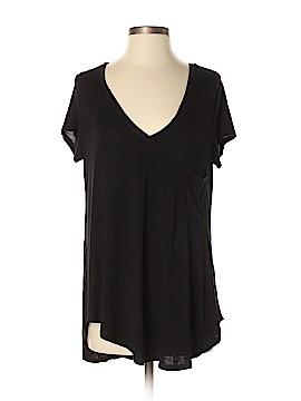 H by Bordeaux Short Sleeve T-Shirt Size M