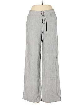 Allen Allen Casual Pants Size M