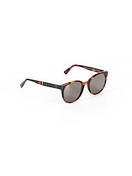 Maison Ullens Sunglasses One Size