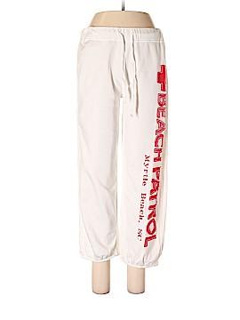 Vintage Girl Sweatpants Size L