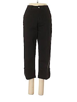 Ethyl Jeans Size 6