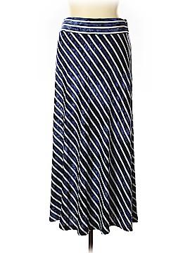DressBarn Casual Skirt Size 1X (Plus)
