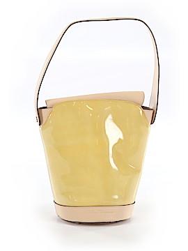 Salvatore Ferragamo Bucket Bag One Size