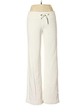 J. Crew Sweatpants Size S