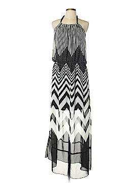 Finn & Clover Casual Dress Size XL