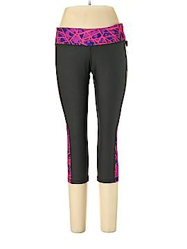 Impact Active Pants Size XL