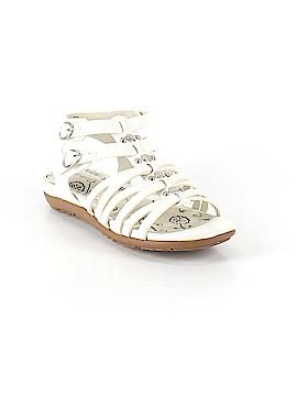 Baretraps Sandals Size 5