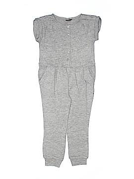 Baby Gap Jumpsuit Size 3