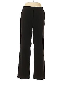 Kim Rogers Dress Pants Size 8