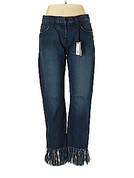 3x1 Jeans 30 Waist