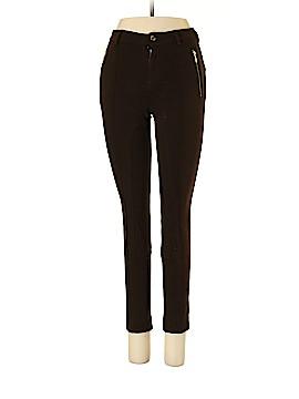 MICHAEL Michael Kors Casual Pants Size XXS