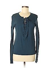 Pam & Gela Long Sleeve T-shirt