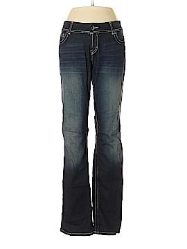 BKE Jeans 30 Waist
