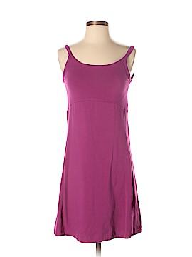 Alpine Design Active Dress Size S