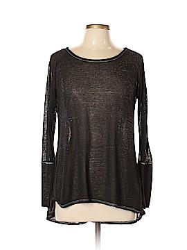 ENTI Long Sleeve T-Shirt Size M