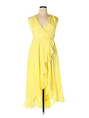 Dress the Population Casual Dress