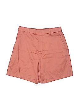 Uniqlo Dressy Shorts Size S
