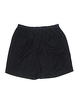Talbots Shorts Size 20 (Plus)