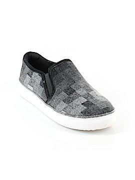 Botkier Sneakers Size 8 1/2