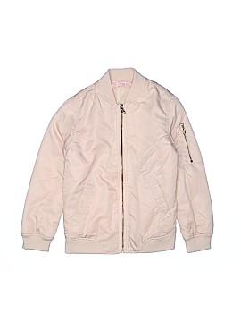 Ci Sono Jacket Size 7