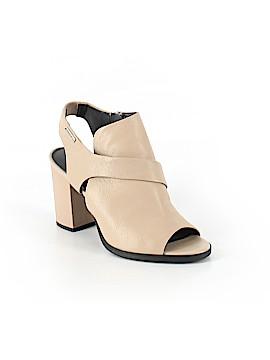 Calvin Klein Heels Size 8