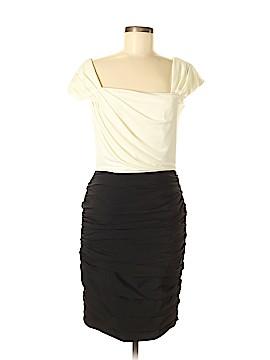 Tadashi Shoji Casual Dress Size 8