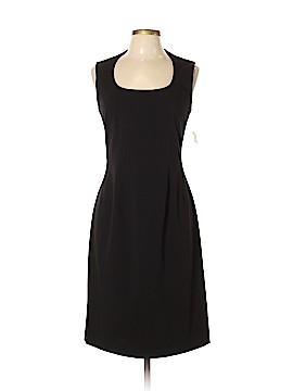 Mary McFadden Casual Dress Size 10