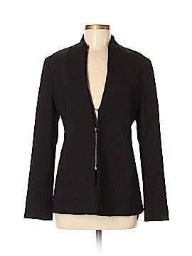 3.1 Phillip Lim Jacket Size 8
