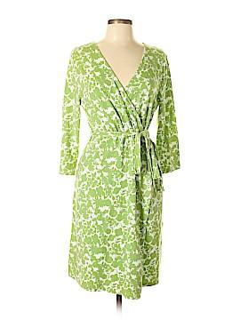 Brooks Brothers 346 Casual Dress Size L