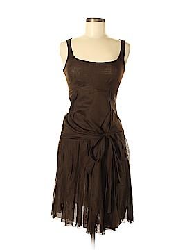 Céline Casual Dress Size 36 (FR)
