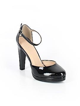 Victor by Victor Alfaro Heels Size 9